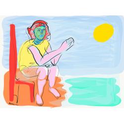 Vert Mer