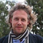 Vincent Langlard portrait